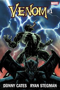 [Venom #1 (Product Image)]