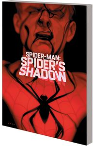 [Spider-Man: Spiders Shadow (Product Image)]