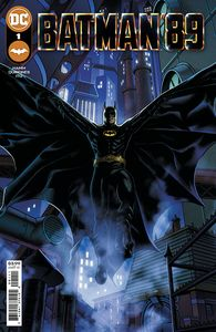 [Batman '89 #1 (Product Image)]