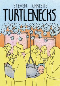 [Turtlenecks (Product Image)]