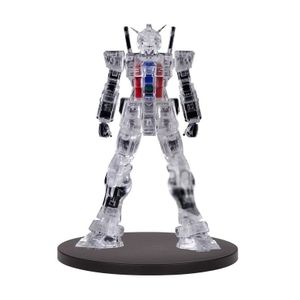 [Mobile Suit Gundam: Internal Structure Statue: RX-78-2 Gundam (Version B) (Product Image)]