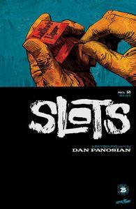 [Slots #2 (Product Image)]
