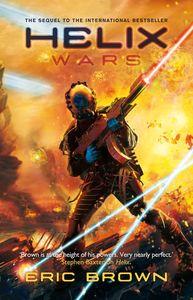 [Helix Wars (Product Image)]