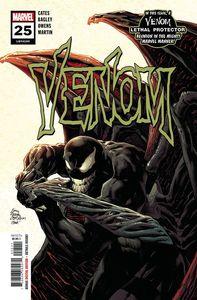 [Venom #25 (Product Image)]