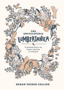 [The Encyclopedia Lumberjanica (Product Image)]