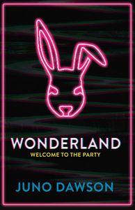 [Wonderland (Product Image)]