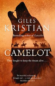 [Camelot (Product Image)]
