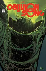 [Oblivion Song #4 (Product Image)]