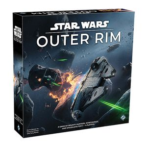 [Star Wars: Outer Rim (Product Image)]