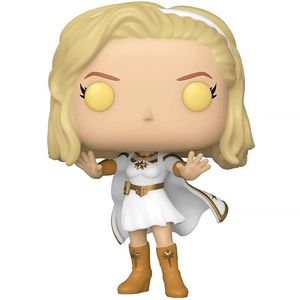 [The Boys: Pop! Vinyl Figure: Starlight (Product Image)]