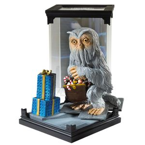 [Fantastic Beasts: Magical Creatures: Demiguise (Product Image)]