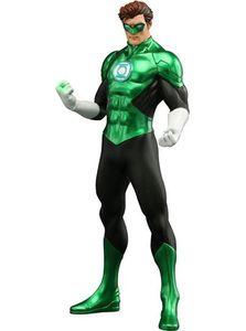 [DC: Kotobukiya ArtFX+ Statue: New 52 Green Lantern (Product Image)]
